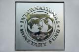 ΔΝΤ, Ελλάδα, 2022,dnt, ellada, 2022
