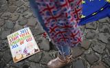 Σχοινάς, Ευρωπαϊκή Ένωση, Brexit,schoinas, evropaiki enosi, Brexit