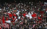 UEFA, Άγιαξ-Γιουβέντους,UEFA, agiax-giouventous