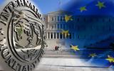 ΔΝΤ, Ελλάδα, – Υψηλά, 2022,dnt, ellada, – ypsila, 2022