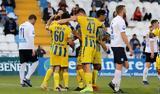 Παναιτωλικός, Ριζούπολη 1-0, Απόλλωνα Σμύρνης,panaitolikos, rizoupoli 1-0, apollona smyrnis
