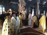 Τριετές 3, Επισκόπου Ρεντίνης, Σεραφείμ,trietes 3, episkopou rentinis, serafeim