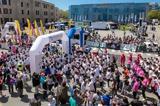 Ρεκόρ, 6ος Διεθνής Μαραθώνιος, Ρόδου,rekor, 6os diethnis marathonios, rodou
