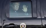 Πάνω, Τραμπ,pano, trab