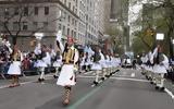 Υόρκη, Παρέλαση, 5η Λεωφόρο, Εθνική,yorki, parelasi, 5i leoforo, ethniki