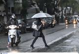 Καιρός, Βροχές,kairos, vroches
