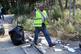 Προσλήψεις 38, Δήμο Αγίου Νικολάου,proslipseis 38, dimo agiou nikolaou