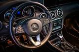 Κίνα, Ανάκληση 1 925, Mercedes-Benz,kina, anaklisi 1 925, Mercedes-Benz