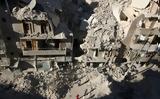 Συρία, Χαλέπι,syria, chalepi