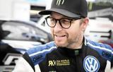 WRC, Πρώτη,WRC, proti