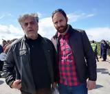 Ειρήνης, Ακτίου VIDEO - ΦΩΤΟ,eirinis, aktiou VIDEO - foto