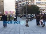 Θεσσαλονίκη, Νέες, Ροτόντας,thessaloniki, nees, rotontas