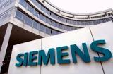 Εισαγγελέας, Siemens, Ετσι,eisangeleas, Siemens, etsi