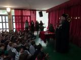 Λαρίσης Ιερώνυμος, 16ο, 32ο Δημοτικό Σχολείο Λάρισας,larisis ieronymos, 16o, 32o dimotiko scholeio larisas