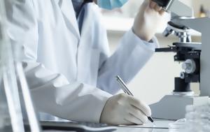 """Οι ερευνητές ανοίγουν το """"μαύρο κουτί"""" του καρκίνου"""