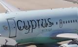 Αθήνα – Λάρνακα, Cyprus Airways, Διακινήθηκαν 77 000,athina – larnaka, Cyprus Airways, diakinithikan 77 000