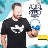 Join, Club 6, Θέμης Γεωργαντάς,Join, Club 6, themis georgantas