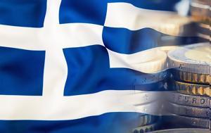 FAZ, Ελλάδα, FAZ, ellada