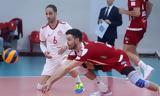 Ολυμπιακός, Κουμεντάκη, Final-4,olybiakos, koumentaki, Final-4