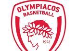 Σωκράτης Κόκκαλης, ΚΑΕ Ολυμπιακός,sokratis kokkalis, kae olybiakos