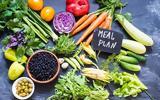 3 συμβουλές για να αγαπήσετε τα λαχανικά!!!,