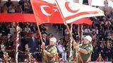 Τρόμος, ΗΠΑ, Κυπριακή Δημοκρατία,tromos, ipa, kypriaki dimokratia