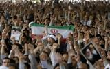 Επίθεση, ΗΠΑ, Ιράν … Instagram – Μπλοκαρίστηκαν, Φρουρών, Επανάστασης,epithesi, ipa, iran … Instagram – blokaristikan, frouron, epanastasis