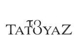 Τατουάζ, Σωκράτης,tatouaz, sokratis