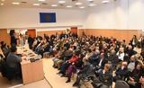Πάτρα - Πραγματοποιήθηκε, Λαϊκής Συσπείρωσης, +video,patra - pragmatopoiithike, laikis syspeirosis, +video