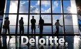 Las Vegas, DEF CON, 1ου Hacking Challenge, Deloitte,Las Vegas, DEF CON, 1ou Hacking Challenge, Deloitte