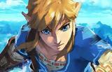 Nintendo Switch,Saves