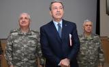 Σύγκλιση, ΗΠΑ, Τουρκία,sygklisi, ipa, tourkia