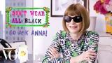 Vogue, Anna Wintour, Μέγκαν Μαρκλ,Vogue, Anna Wintour, megkan markl