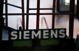Υπόθεση Siemens, Πρόταση, Τσουκάτου,ypothesi Siemens, protasi, tsoukatou
