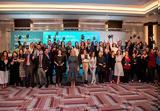 Corporate Affairs Excellence Awards 2019, Αυτοί, Εταιρικής Επικοινωνίας,Corporate Affairs Excellence Awards 2019, aftoi, etairikis epikoinonias