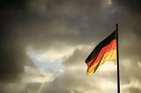 Γερμανία,germania