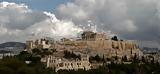 Κεραυνός, Ακρόπολη – Τέσσερις,keravnos, akropoli – tesseris