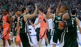 EuroLeague Playoffs,
