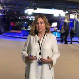 Μαρία Σπυράκη, Ευρωβουλή,maria spyraki, evrovouli