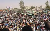 Σουδάν,soudan
