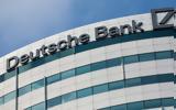 Deutsche Bank,