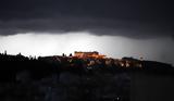 Κεραυνός, Ακρόπολη - 4,keravnos, akropoli - 4