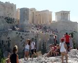 Ελαφρύς, Ακρόπολη,elafrys, akropoli