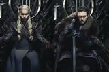 Game, Thrones, Βόρεια Ιρλανδία,Game, Thrones, voreia irlandia