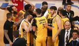 FIBA, Άρση, ΑΕΚ,FIBA, arsi, aek