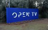 Τέλος, Open,telos, Open