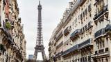 Παρίσι,parisi