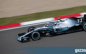 1-2, Mercedes, Αζερμπαϊτζάν, 1-2, Mercedes, azerbaitzan