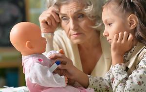6e054e67384 Πνευμονιόκοκκος: Το βακτήριο που απειλεί παιδιά και ενήλικες