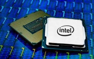 Κατέφθασαν, Intel Core 9ης, katefthasan, Intel Core 9is